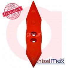 Reja para chisel ChiselMAXplus  - AgrayraMAX 02050179