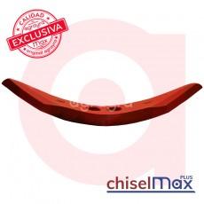 Reja para chisel ChiselMAXplus  - AgrayraMAX 02050179 vista lateral