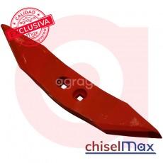 Reja para chisel ChiselMAX - AgrayraMAX 02050177