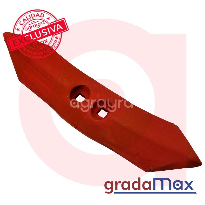 Reja para grada GradaMAX - AgrayraMAX 02050180