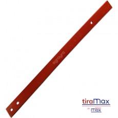 Tira central larga izquierda TiraMAX p/arado con equipo Vogel&Noot - AgrayraMax 02040273