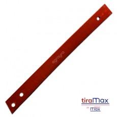 Tira central corta izquierda TiraMAX p/arado con equipo Vogel&Noot - AgrayraMax 02040275