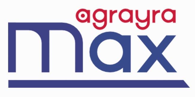 AgrayraMax, conoce nuestros productos